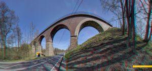 Most_Buszkowo_1_9510_Panostereo_plansza_wystawa
