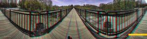 Most_Okole_3_0239_PanoStereo_plansza_wystawa