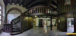 Torun_Muzeum_Kopernika_2_6947_PanoStereo_plansza_wystawa