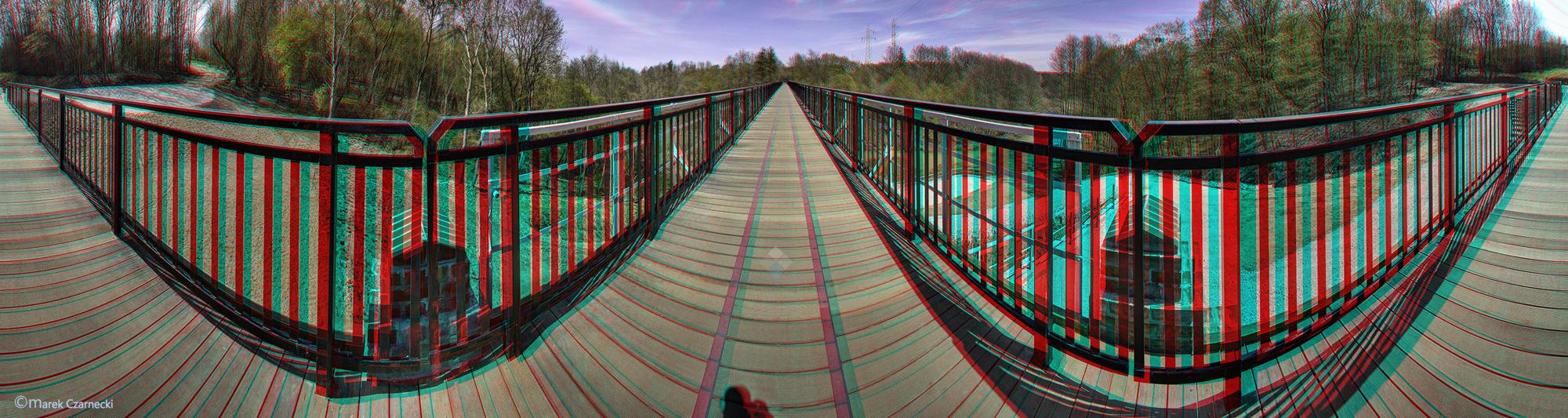 Most Okole