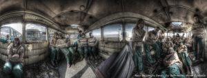 41_AUTO_Pano6_Czarnecki_1470_x_550_mm