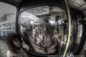 AUTOBUSY_4670__Czarnecki_700_x_466_mm