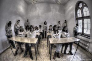 Kollegium_9816_Czarnecki_700_x_466_mm