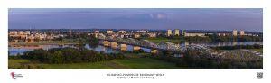 KUJAWSKO-POMORSKIE_PANORAMY_WISLY-0242