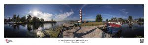 KUJAWSKO-POMORSKIE_PANORAMY_WISLY-9138
