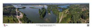 KUJAWSKO-POMORSKIE_PANORAMY_WISLY-DJI_0136